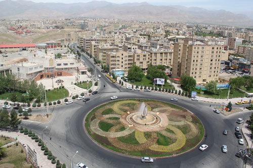 احداث 200هزار واحد مسکونی در شهرهای جدید تا 1400