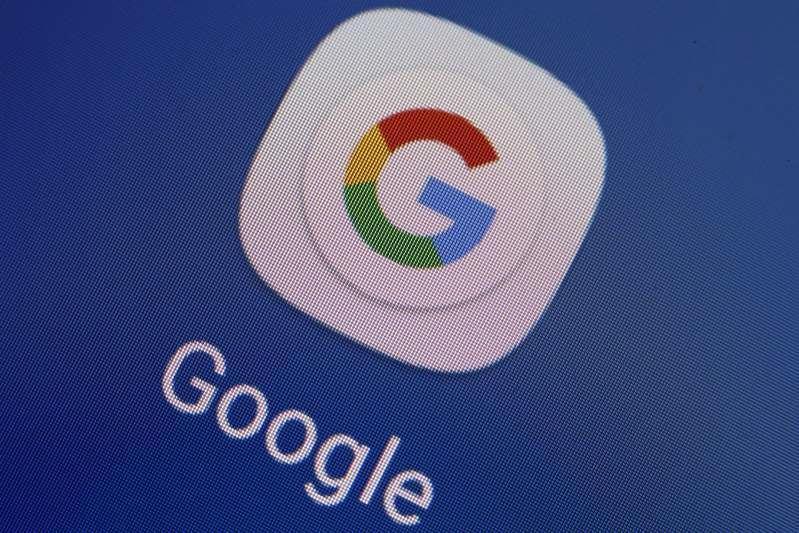 درج کامنت روی نتایج جستجوی گوگل؛ به زودی!