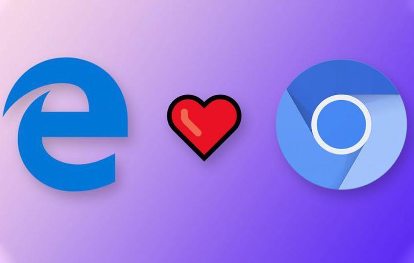 ارائه مرورگر مایکروسافت اج مبتنی بر کرومیوم رسما تایید شد