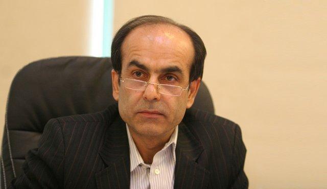 خادمی: نیروی انتظامی باید پیشگام در رعایت نظم و اجرای قانون باشد