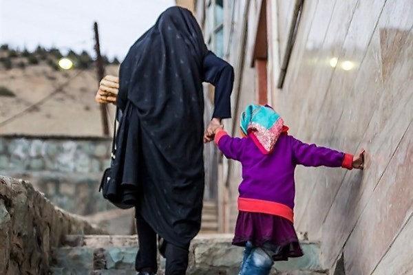 شروع اجرای طرح توانمندسازی زنان سرپرست خانواردر سکونت گاه های خاص