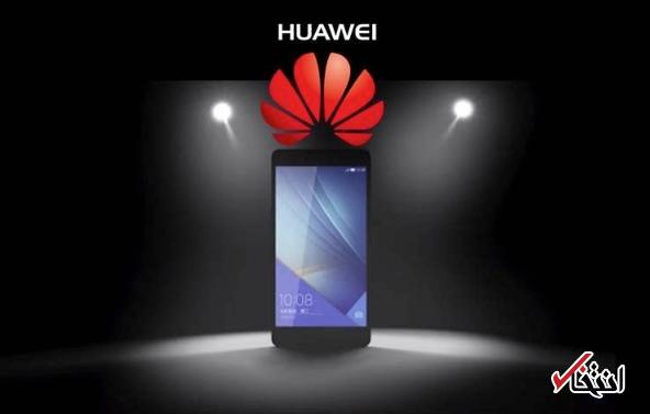 رویای بلندپروازانه هواوی تا سال 2020 محقق می گردد؟ ، کوشش چینی ها برای کسب مقام بزرگترین نام تجاری گوشی هوشمند دنیا