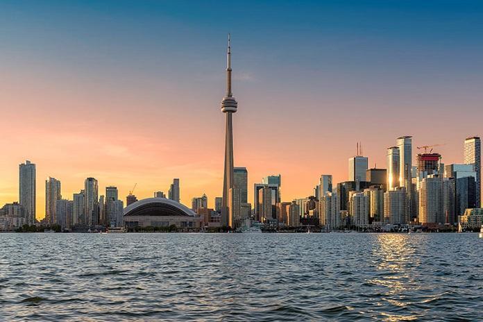 تورنتو؛ شهری به وسعت دنیا