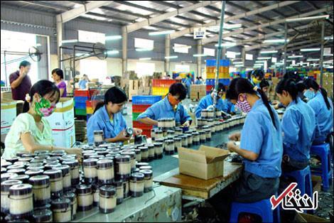ویتنام، غول مالی بعدی آسیا می گردد؟