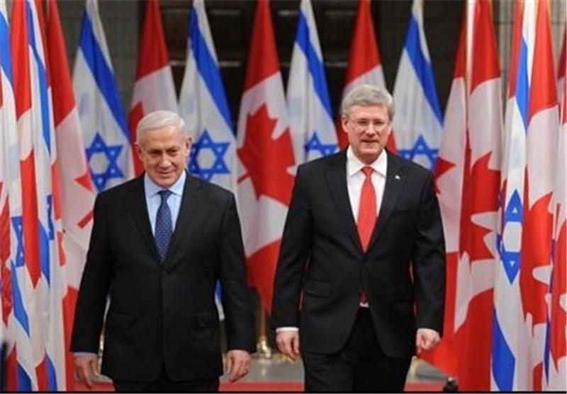کانادا خواهان تحقیق درباره مبادلات موسسات اقتصادی این کشور با ایران، عراق و سوریه شد