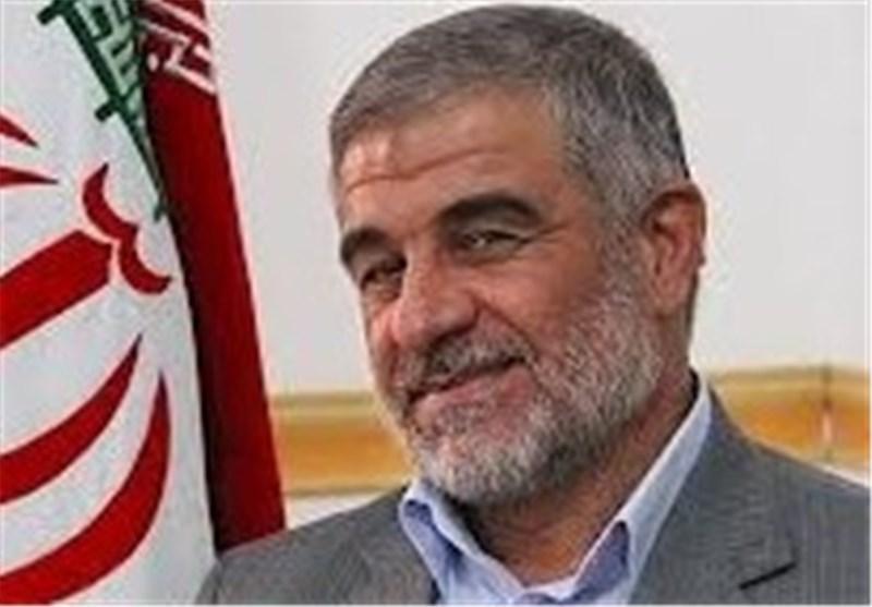 ایران در صورت اقدام کانادا برای اخلال در برگزاری انتخابات واکنش نشان می دهد