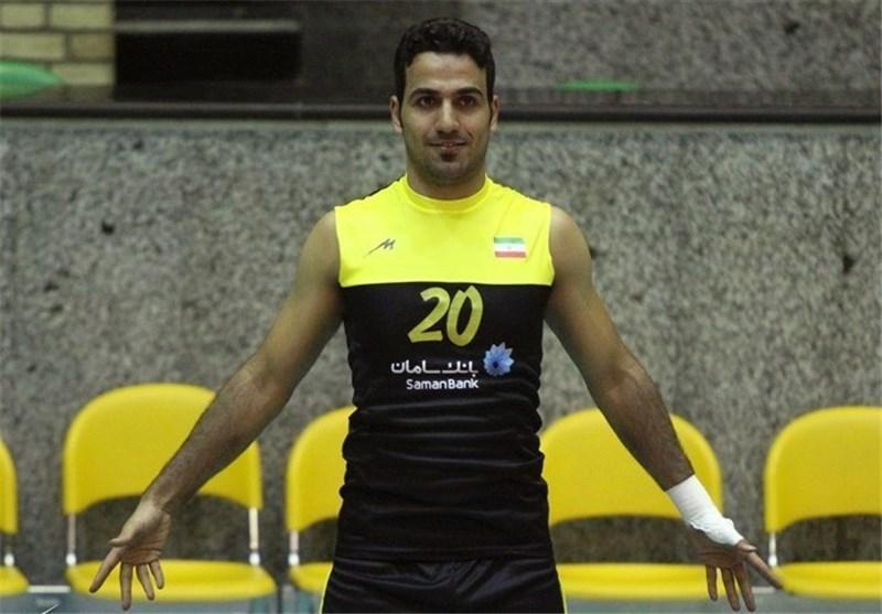 مباشری: به دنبال شاد کردن مردم ایران هستیم، برای بازی با ایتالیا کری خاصی وجود دارد