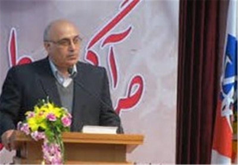 هفته های فرهنگی مازندران و عمان برگزار گردد