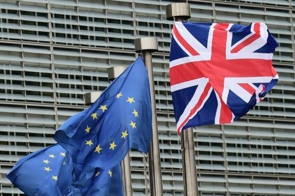 جانسون: مجلس هم نمی تواند مانع خروج از اتحادیه اروپا گردد