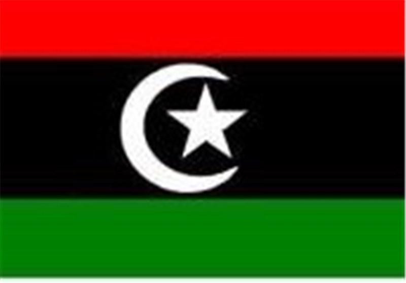انگلیس و کانادا سفارتخانه های خود در لیبی را تا اطلاع ثانوی تعطیل کردند