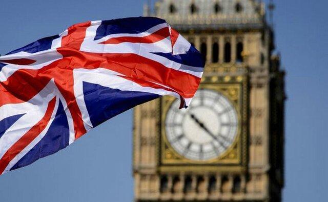 یک دیپلمات انگلیسی: موضع انگلیس در برابر برجام تغییر نخواهد کرد