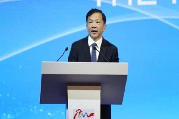 راهنمایی صحیح افکار عمومی از دیدگاه رییس رادیو و تلویزیون مرکزی چین
