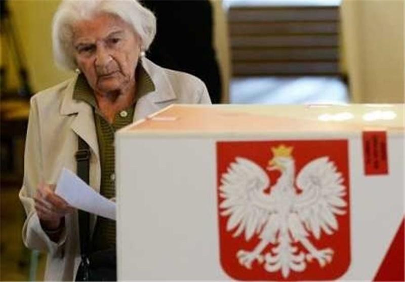 تاکید مجدد لهستان بر لزوم پرداخت غرامت جنگ جهانی از طرف آلمان