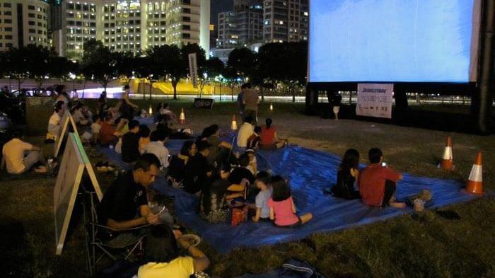 دیدن این 12 جاذبه در سنگاپور مجانی است!