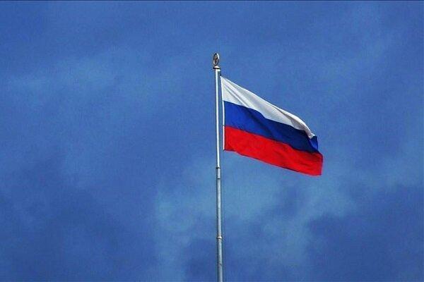 روسیه و ایران شبکه اقتصادی جایگزین سوئیفت را ایجاد می نمایند