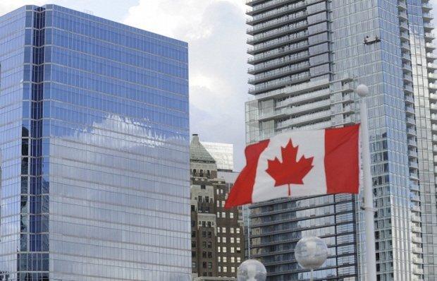 کانادا تحریمها علیه بلاروس را لغو می نماید