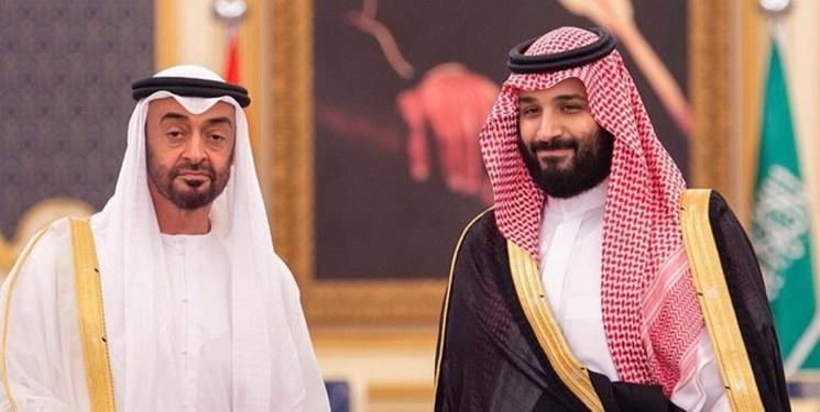 الشرق قطر: عربستان و امارات گزینه حمایت از حمله به ایران را رها نموده اند