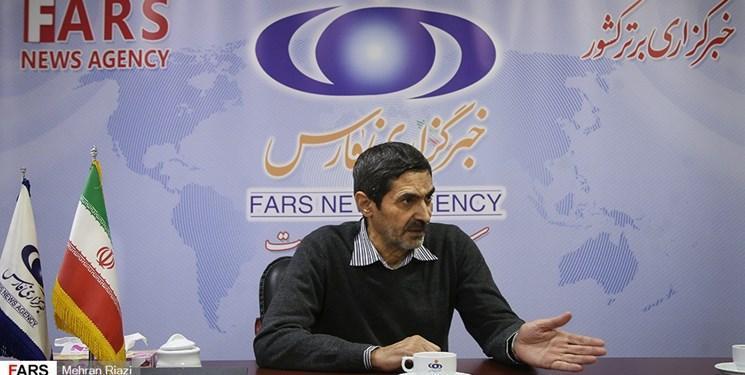 منطقی: پهپادهای ایرانی با برند داخلی اوج می گیرد