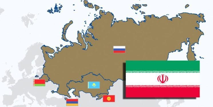 ارمنستان، ایران و اوراسیا؛ منافع جمعی پتانسیل های فردی