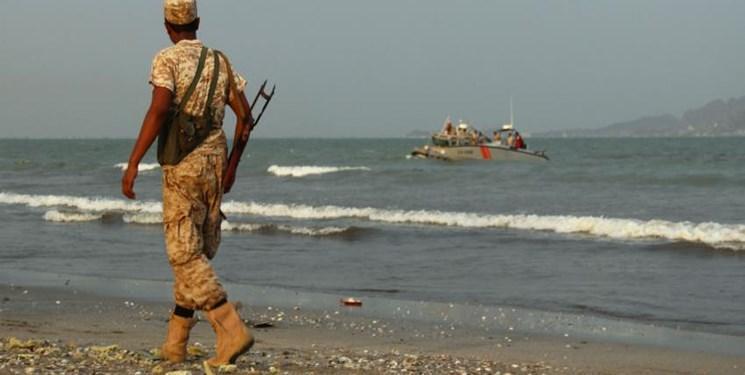 تشدید اقدامات تنش زای امارات در سقطری جزیره جنوبی یمن