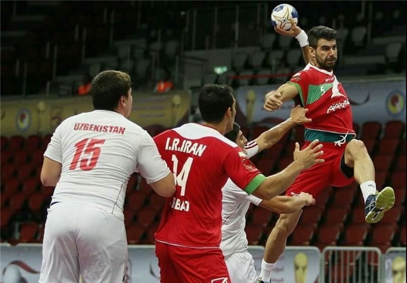 نخستین پیروزی عمان و صدرنشینی قطر، ایران با تفاضل گل کمتر دوم است