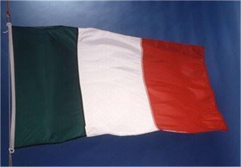 همه پرسی اسکاتلند تاثیر مهمی بر ارتقای صندلی جنبش استقلال شمال ایتالیا خواهد داشت