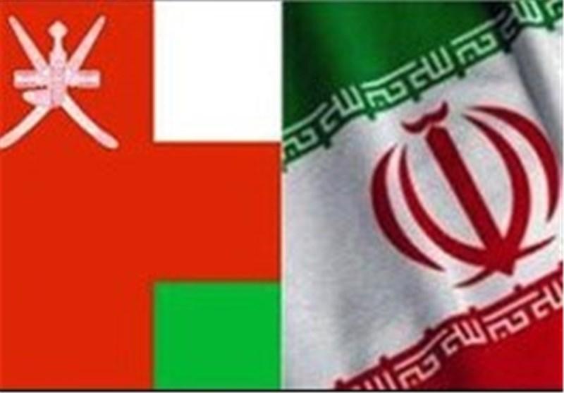 توسعه همکاری اصفهان و باطنه عمان در صنعت ساختمان