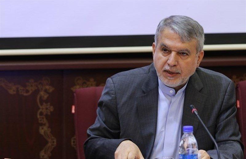صالحی امیری: انتخاب سرمربی تیم امید برعهده فدراسیون است، با تاج جلسه داریم