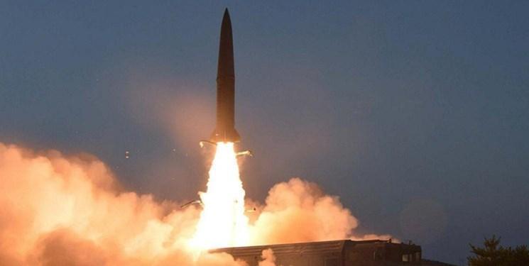 اعلام آمادگی پکن برای کاهش تسلیحات اتمی