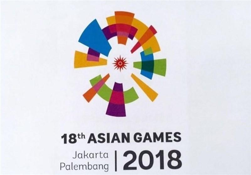 گزارش خبرنگار اعزامی خبرنگاران از اندونزی، اعلام برنامه ورزشکاران ایران در روز نخست