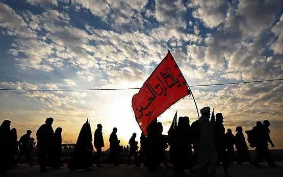 راهپیمایی اربعین قابلیت بالایی در تقویت اعتقادات دینی و همبستگی دنیا اسلام دارد