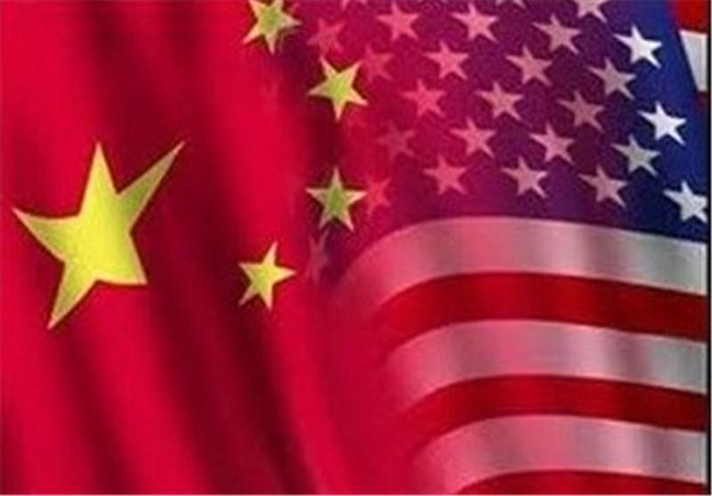 مقام های نظامی آمریکا و چین در پنتاگون دیدار می نمایند