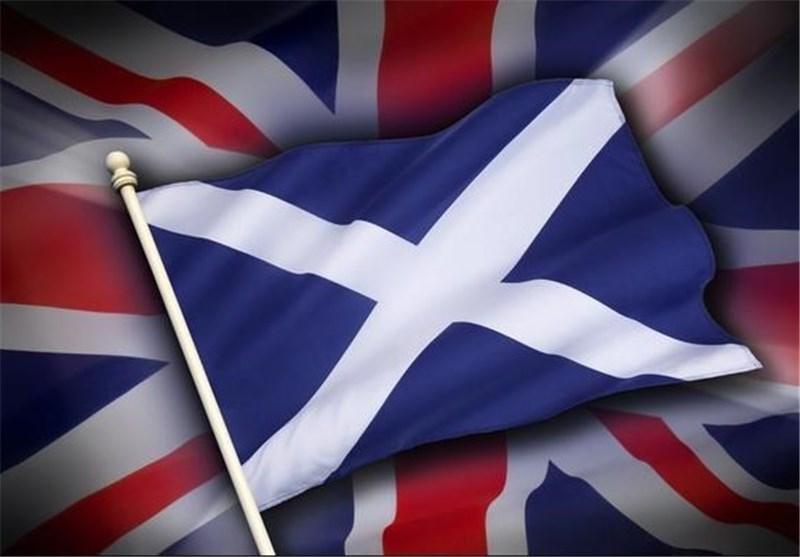 استقلال اسکاتلند تبعات منفی جدی برای انگلستان خواهد داشت