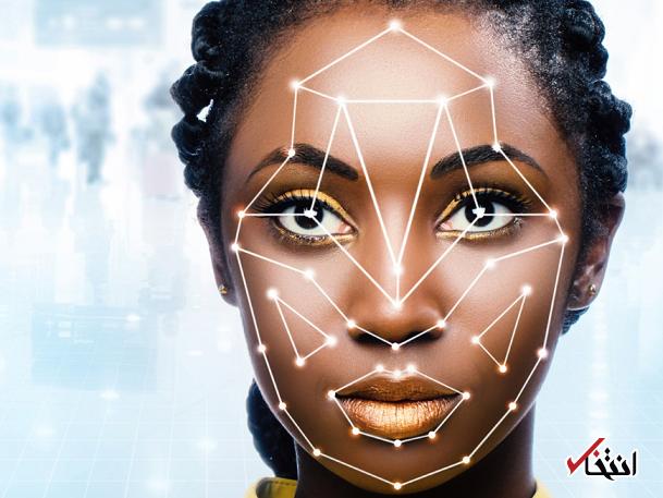 هوش مصنوعی فیس بوک سیستمهای تشخیص چهره را فریب می دهد