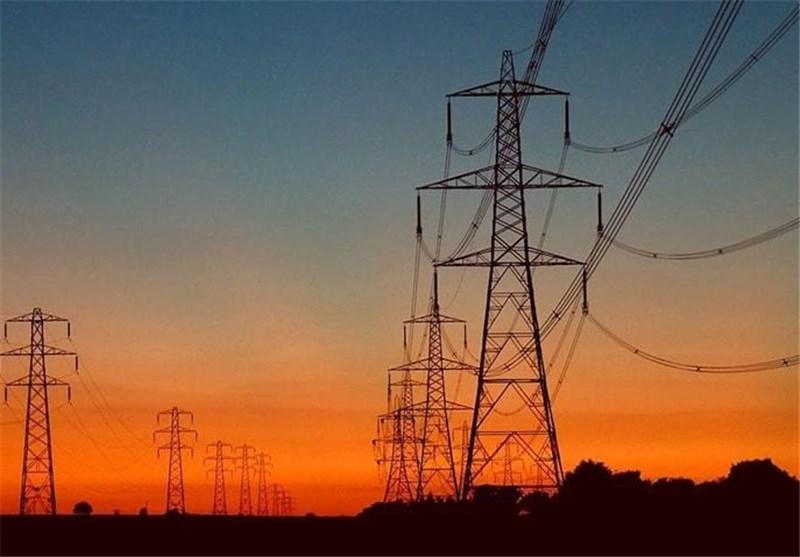 اعلام آمادگی ایران، چین و هند برای انتقال برق به پاکستان