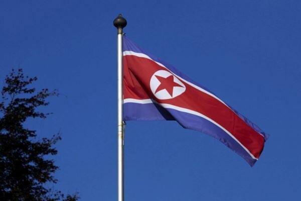 روسیه و چین خواهان لغوتحریم های شورای امنیت علیه کره شمالی شدند