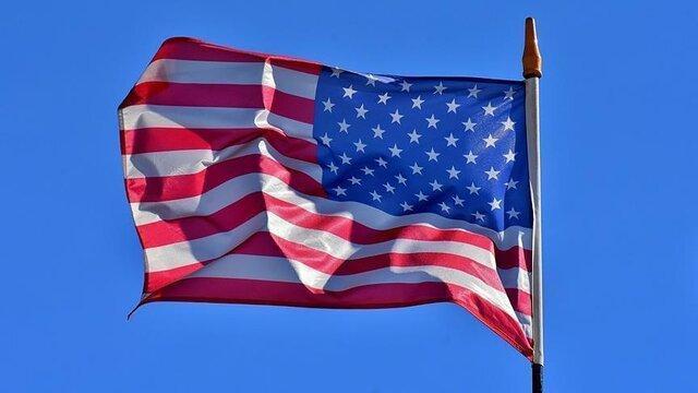 انتقاد فرماندار واشنگتن نسبت به گزارش ها درباره بازداشت شهروندان ایرانی در مرز آمریکا و کانادا