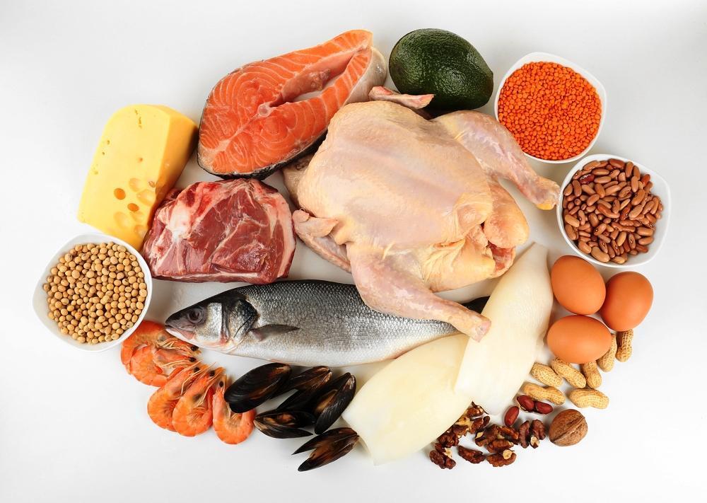 نرخ جدید مرغ و انواع مشتقات در بازار، قیمت هر کیلو مرغ 12 هزار و 900 تومان