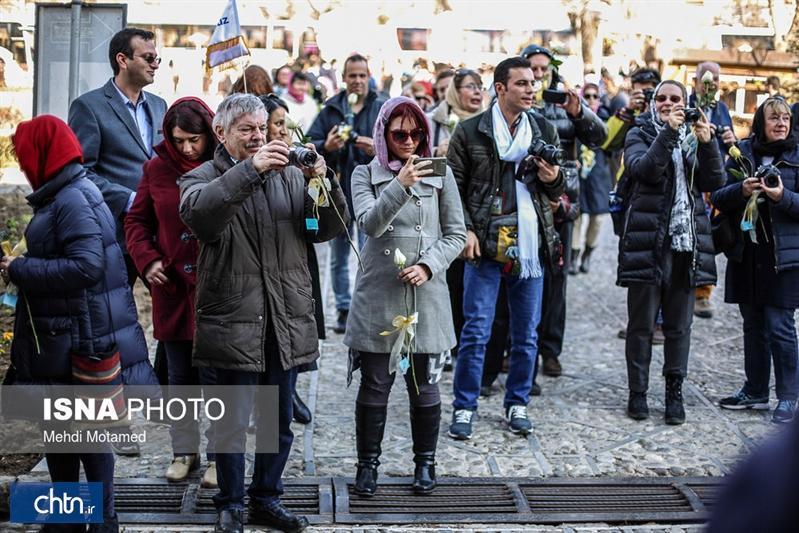 مجمع عمومی کانون راهنمایان گردشگری کشور در اردبیل برگزار می گردد