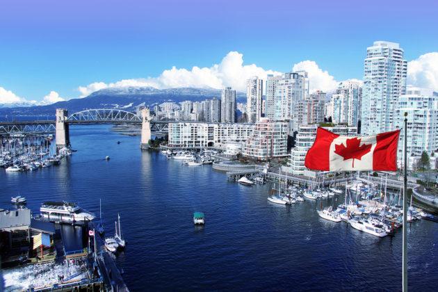چطور برای پناهندگی در کانادا اقدام کنیم
