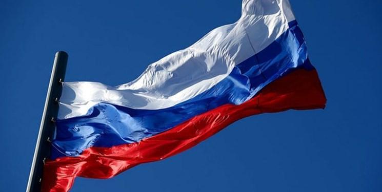 وعده روس ها برای 3.5 میلیارد دلار سرمایه گذاری در پاکستان