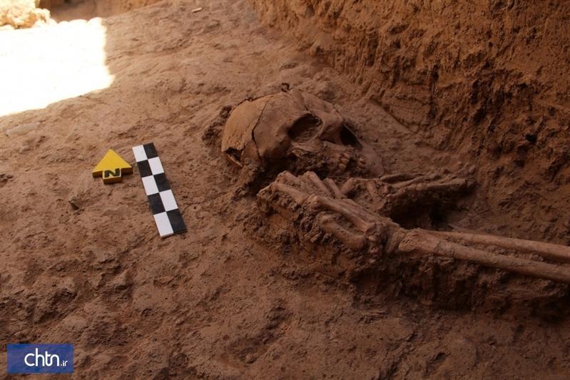 تخصیص 3میلیارد و 200میلیون ریال برای پژوهش و کاوش های باستان شناسی خراسان جنوبی