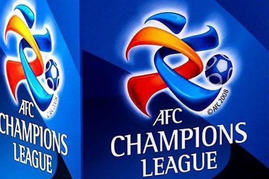 تعویق 2 بازی دیگر در لیگ قهرمانان آسیا به خاطر کرونا