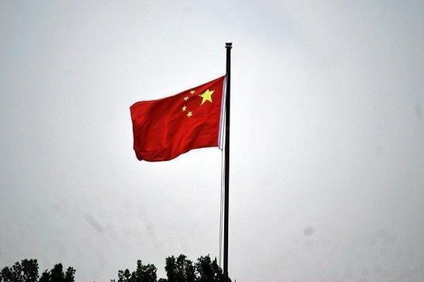 چین برای سهیم شدن تجربیات خود در مهار کرونا اعلام آمادگی کرد