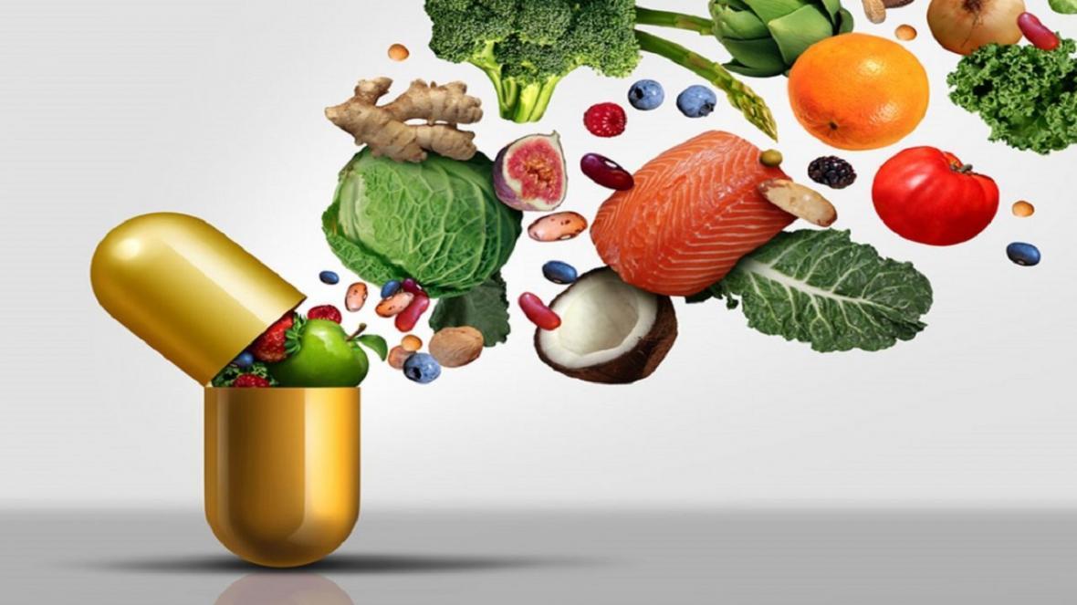 روغنی که سلامت شما را به خطر می اندازد، گیاه دارویی که تب را پایین می آورد، ناقل کرونا باید علامت دار باشد؟