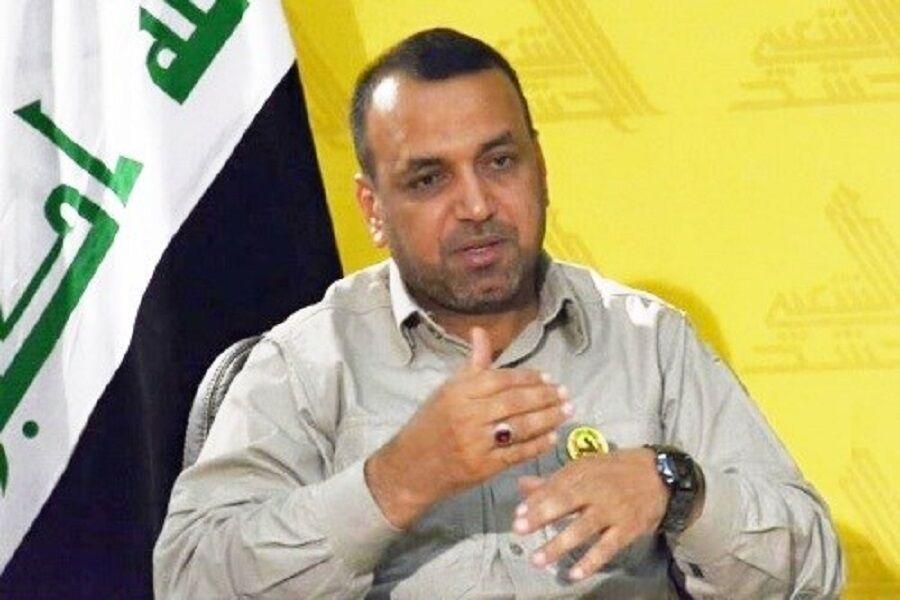 خبرنگاران الفتح تفاهم با صالح بر سر موافقت با نخست وزیر مکلف را رد کرد