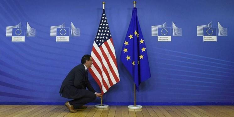 یادداشت رسانه لبنانی ، کرونا و ریزش تصویر ابرقدرتی اتحادیه اروپا و آمریکا