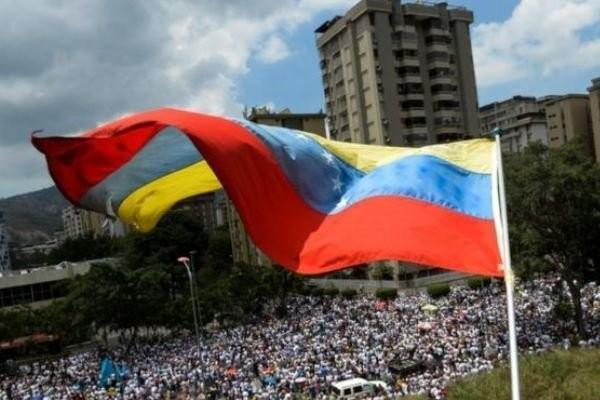 چرا کانادا 14 مقام ونزوئلایی را تحریم نمود؟