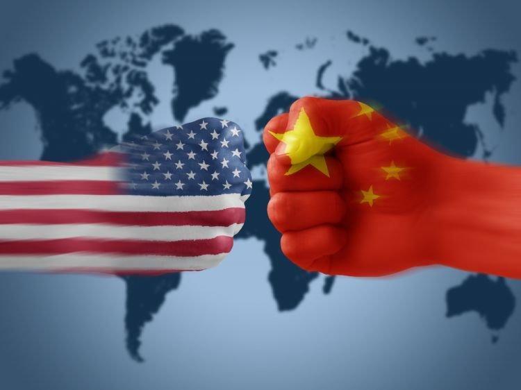 اندیشکده بلفر:هیچ کشوری با کم ارزش شمردن آمریکا، ثروتمند نشده است، قدرت چین و آمریکا با جنگ تعیین می گردد