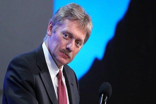 کرونا تا 2 ماه آینده در روسیه فروکش می نماید